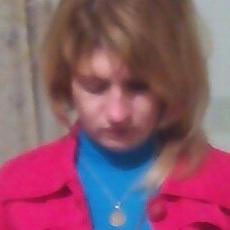 Фотография девушки Янчьк, 27 лет из г. Курахово