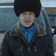 Фотография мужчины Олег, 32 года из г. Улан-Удэ