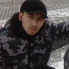 Фотография мужчины Богдан, 31 год из г. Барнаул
