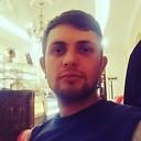 Евггений, 23 года