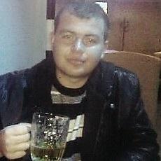 Фотография мужчины Игорь, 29 лет из г. Ананьев