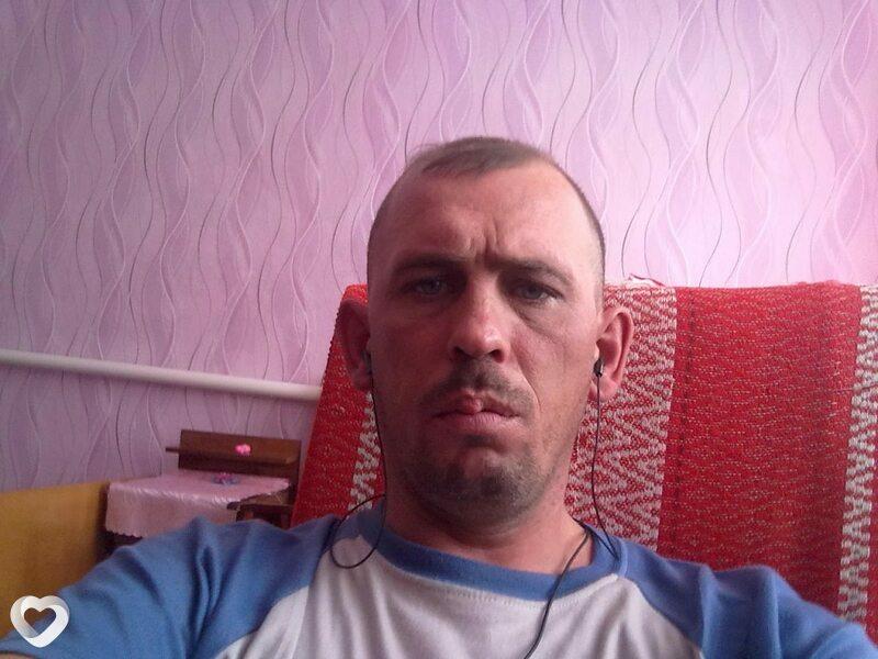 Сайт Знакомств Шипунова