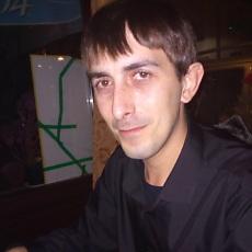 Фотография мужчины Славик, 28 лет из г. Ужгород