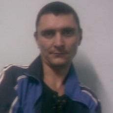 Фотография мужчины Makc, 41 год из г. Сумы