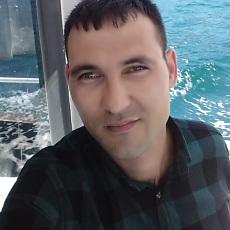 Фотография мужчины Хуссен, 34 года из г. Минск