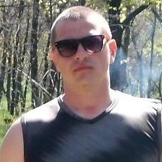 Фотография мужчины Игорь, 39 лет из г. Константиновка