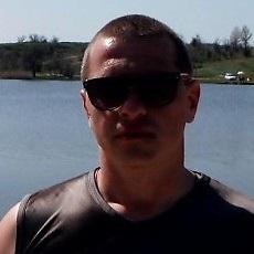 Фотография мужчины Игорь, 36 лет из г. Константиновка