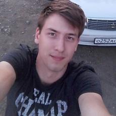 Фотография мужчины Саня, 25 лет из г. Тайшет