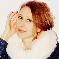 Фотография девушки Радисткакэт, 26 лет из г. Новороссийск
