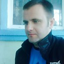Ігор, 34 года