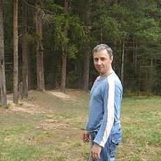 Фотография мужчины Алексей, 46 лет из г. Котовск