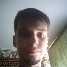 Фотография мужчины Дима, 25 лет из г. Винница