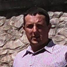 Фотография мужчины Павло, 33 года из г. Ровно