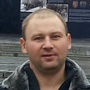 Valintin, 29 лет