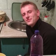 Фотография мужчины Волк, 28 лет из г. Сокаль