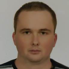 Фотография мужчины Дмитрий, 34 года из г. Узда