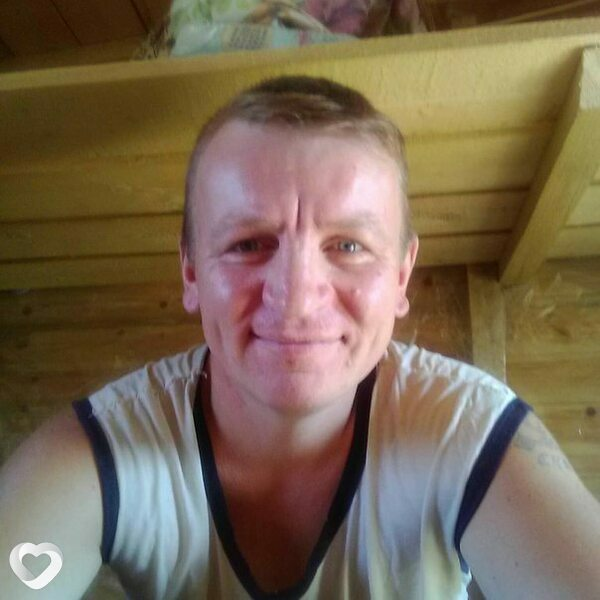 Дмитрий вологда знакомства