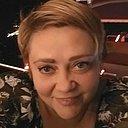 Илона, 41 год