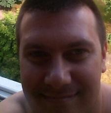Фотография мужчины Влаш, 26 лет из г. Минск