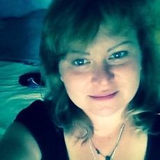 Фотография девушки Наталка, 39 лет из г. Харьков