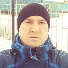 Фотография мужчины Иван, 33 года из г. Белово