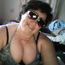 Уляна, 51 год
