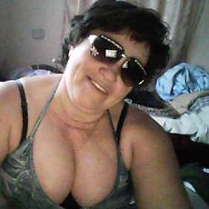 Фотография девушки Уляна, 51 год из г. Стрый