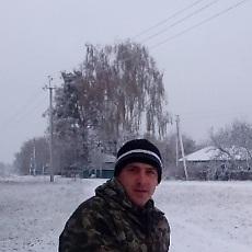 Фотография мужчины Игорь, 34 года из г. Короп