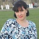 Аня, 36 лет