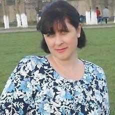 Фотография девушки Аня, 35 лет из г. Котельниково