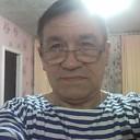 Атлас, 62 года