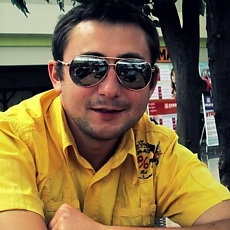 Фотография мужчины Вадим, 32 года из г. Изяслав