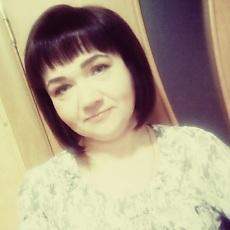 Фотография девушки Алена, 43 года из г. Пирятин