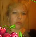 Анюта, 37 лет
