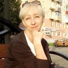 Фотография девушки Ольга, 51 год из г. Междуреченск