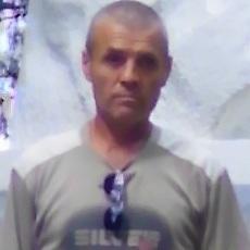 Фотография мужчины Сергей, 58 лет из г. Калуга