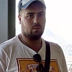 Фотография мужчины Паша, 25 лет из г. Новоград-Волынский