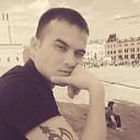 Шохрух, 31 год