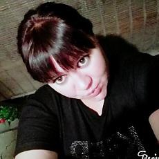 Фотография девушки Оленька, 27 лет из г. Кант