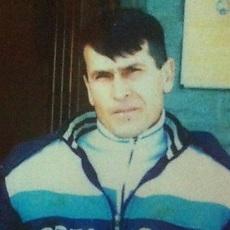 Фотография мужчины Хисайн, 29 лет из г. Куляб