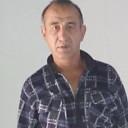 Коля, 51 год