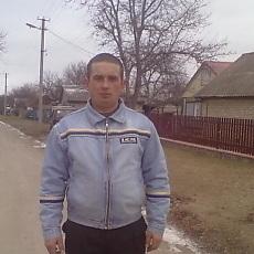 Фотография мужчины Павел, 39 лет из г. Тальное