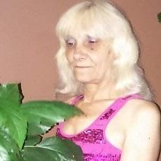 Фотография девушки Ines, 57 лет из г. Кривой Рог