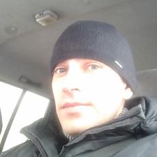 Фотография мужчины Алексей, 38 лет из г. Саратов