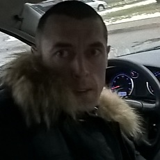 Фотография мужчины Anatolij, 36 лет из г. Даугавпилс