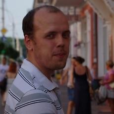 Фотография мужчины Роман, 35 лет из г. Рогачев