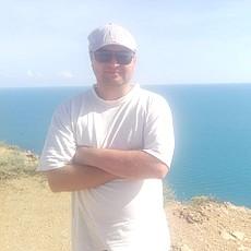 Фотография мужчины Сергей Иваныч, 35 лет из г. Верхний Мамон