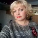 Оля, 43 года