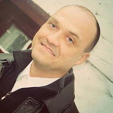 Фотография мужчины Евгений, 40 лет из г. Горняк