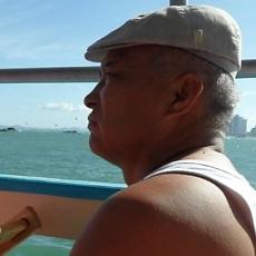 Фотография мужчины Толя, 60 лет из г. Улан-Удэ